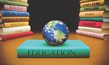 Myers Widders Education Law team can handle general counsel matters for you.