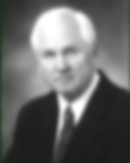 J. Roger Myers Of Counsel Municipal law attorney