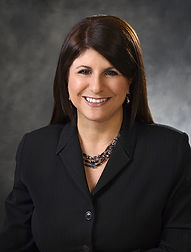 Experienced and tenacious litigator and Ventura personal injury attorney Jill L. Friedman