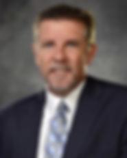 Thousand Oaks Conejo Valley Estate Planning Attorney Douglas A. Bordner
