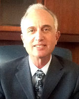 Top Employment Law Attorney David Baumwohl is located in our Mammoth Lakes office.