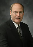 Attorney William Raymond is a Certified Specialist in Estate Planning, Trust and Probate law.