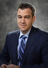 HOA law and general litigation attorney super lawyer rising star attorney James E. Perero at Myers Widders