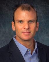 Aggressive Ventura Personal Injury and business litigation attorney Erik B. Feingold