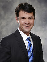 Myers Widders Ventura law firm's experienced Education Law Attorneys handle General Counsel matters. Steven Le