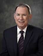 Myers Widders Ventura law firm can incorporate your nonprofit & establish a board of directors. Randall George