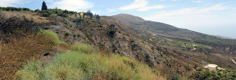 Landslide pano.jpg