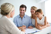 Estate Planning Attorneys at Myers Widders can assist you with probate issues.