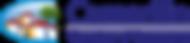 camarillo chamber logo