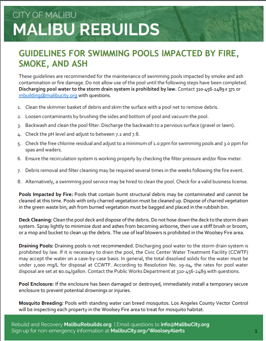 pool guidelines.PNG