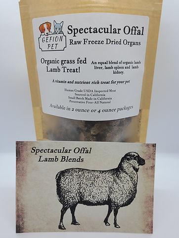 Lamb Treat.jpg
