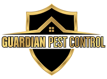 Pest Control, exterminator, bed bug treatment, termite treatment, termite inspection, rodent control, wasp nest removal, ant exterminator, ant control, flea treatment, bee removal, Pest Control Vernon, Vernon Pest Control, Pest Control Kelowna, Kelowna Pest Control, Okangan Pest Control, Pest Control Vernon bc,