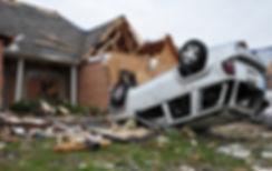 Storm-Damage-and-Destruction.jpg