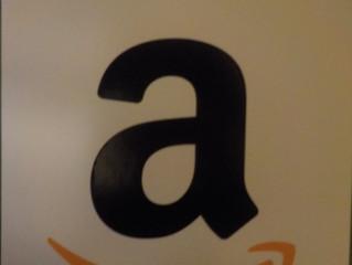$50 Amazon Gift Card Giveaway!