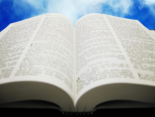 Faith invigoration