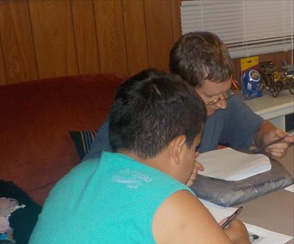 tutoring 1_edited.jpg