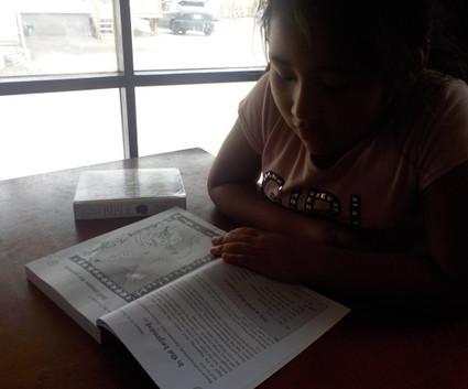 Bible Reading 1.JPG