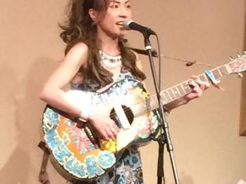 Thanks for the coming to Shizuoka!【メッセージ】