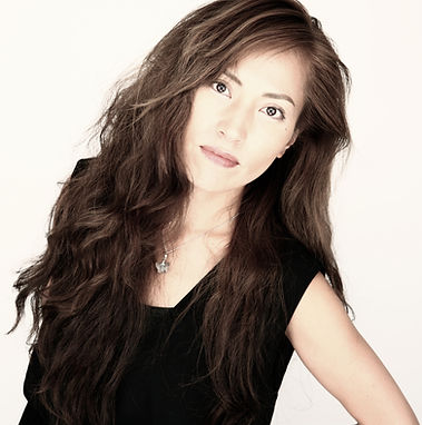 Yoko Hallelujah ヨーコハレルヤ  ( ハレルヤ洋子) Musician, Singer, Busker
