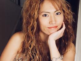 """Notice,Yoko's YouTube account name is """"Yoko Hallelujah Official"""". Just """"yoko halleluja"""