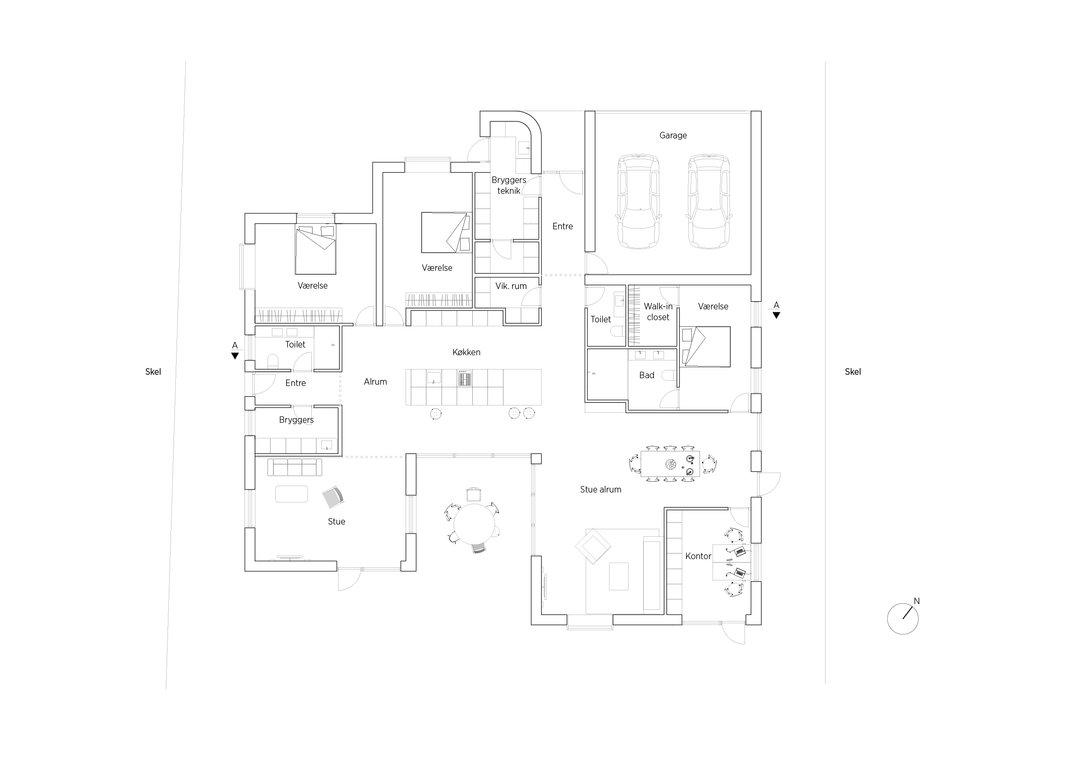 Plan-08-08.jpg