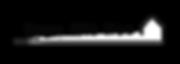 Tegn Mit Hus Arkitekter logo