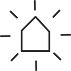 Arkitekttegnede, tidssvarende løsninger med fokus på kvalitet, funktionalitet og æstetik, ombygning tegn mit hus