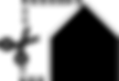 nybyg skræddersyet hjem med tegn mit hus arkitekter