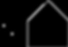 nybyg, Skræddersyet bolig tilpasset dine specifikke ønsker og behov med tegn mit hus arkitekter