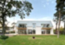 Moderne hjem, arkitekttegnet hus, bolig, villa, nordisk design, tegnmithus, tegn mit hus, ombygning