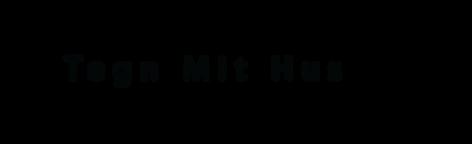 Tegn Mit Hus1-01.png