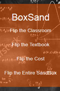 BoxSand_FrontPage.png