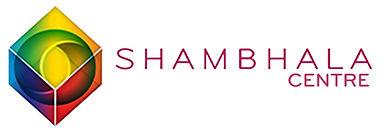 Shambhala_-Centre_Homepagelogo.jpg