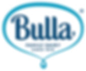 Melbourne inspiration day Bulla ice cream logo