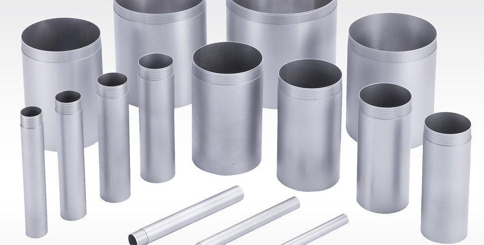 Diamond Tools - Tubes