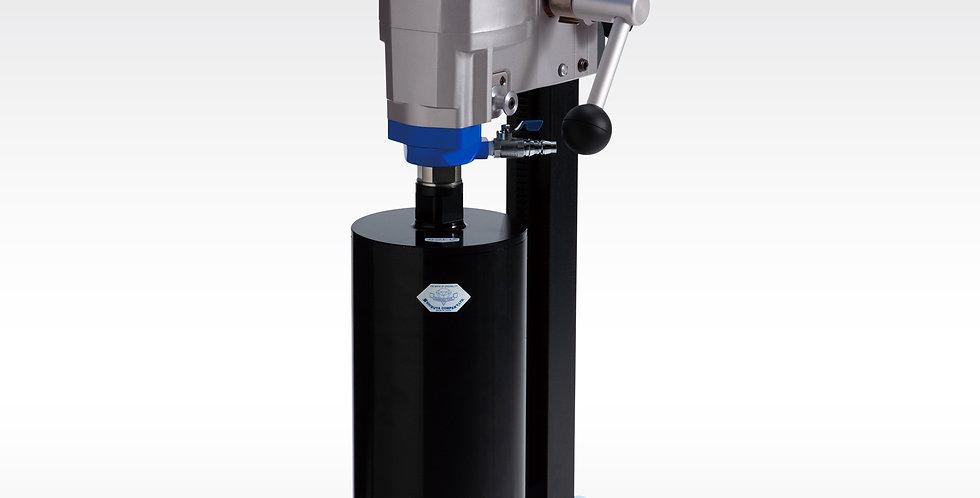 TS-165 (H1521/H1522) 鑽孔機