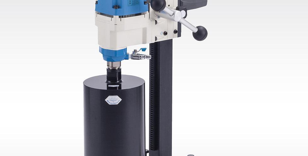 TS-252 (R2021) 鑽孔機