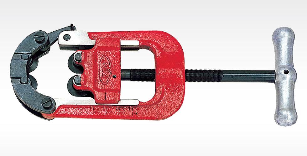 130500_CM50 手提割刀