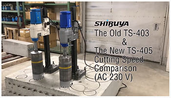 TS403-TS405_video.jpg