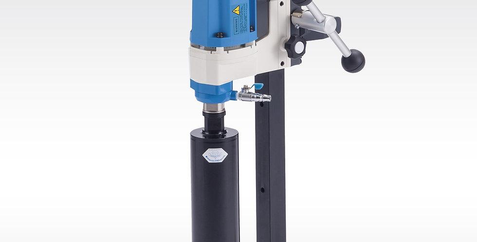 TS-092 (R1011) 鑽孔機