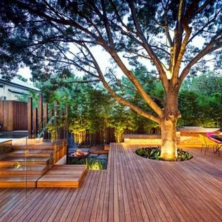 wooden-terrace-design-25-inspirational-i