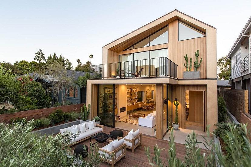 modern-wooden-house-design-4.jpg