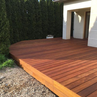 wooden-terrace-of-exotic-boards-ventilat
