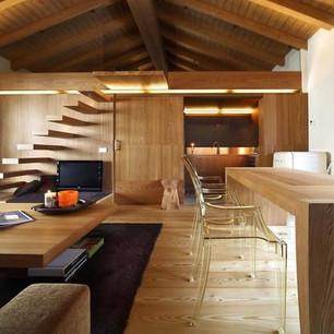 New-Trends-in-Interior-Decorating-2021-2