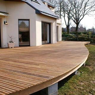 construction-terrasse-bois-vannes-4-820x