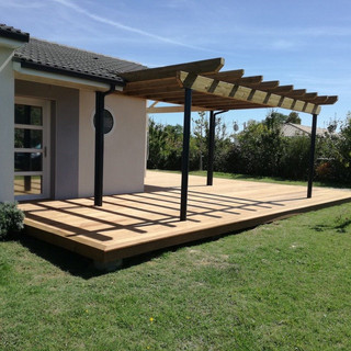 creation-terrasse-bois-muret-03102019-10