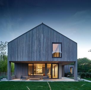 Une-House-lane-par-Maziar-Behrooz-Archit
