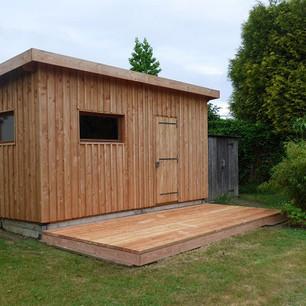 atelier-ossature-bois-avec-terrasse-en-d