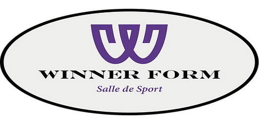 Winner Form Nantes