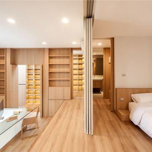 idin-architectshybrid-homes-new-deco-tre